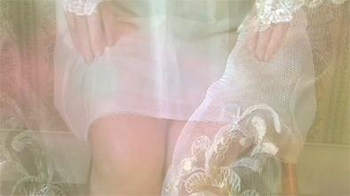Från Visual Echoes, Katrina Loelv